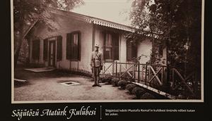Ankara'nın Anılarında Yolculuğa Hazır Mısınız?